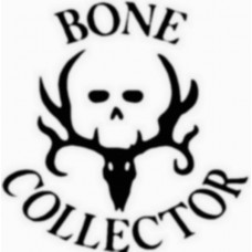 Bone Collector 3 Decal.jpg